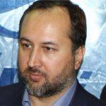 """فرهنگسازی و حمایت از تولیدات داخلی و ملی هدف اصلی نمایشگاه"""" خانواده ایرانی"""" است"""