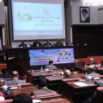 راه اندازی رادیو زیارت در آستانه رویداد مشهد ۲۰۱۷/ ضرورت افزایش زائران خارجی در سال ۲۰۱۷