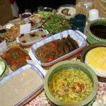 دبیرکل خانه صنعت، معدن و تجارت خراسان رضوی؛  دومین نمایشگاه اختصاصی گردشگری، صنعت غذا و شیرینی در مشهد برگزار میشود