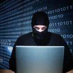 رشد ۸۰ درصدی جرایم سایبری در خراسانرضوی