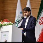 بیانیه چهارمین اجلاس مدل سازمان همکاری اسلامی درمشهد قرائت شد