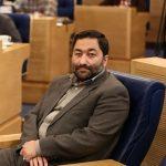 اقداماتمان برای رویداد مشهد ۲۰۱۷ در جهت جلب رضایت امام رضا(ع) باشد