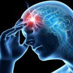 سن ابتلا به سکته مغزی رو به کاهش است