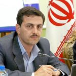 رتبه سوم خراسان رضوی در ثبت نام سرشماری اینترنتی به لحاظ تعداد خانوارها