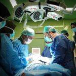 بخشیدن جان دوباره به سه بیمار با اهدای عضو در مشهد
