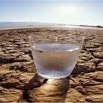 مدیر عامل شرکت آب منطقه ای خراسان رضوی : تنها ۲۳ درصد ازحجم باران قابل ذخیره است