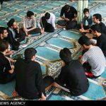 مسجد پایگاه رشد و هدایت جامعه