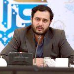 مشارکت همه جانبه مردم مشهد در پذیرایی از زائران و مجاوران