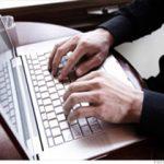تخفیف ۳۰ درصدی دستگاه قضایی به مراجعان غیرحضوری