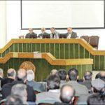 دغدغه های فرماندار جدید مشهد