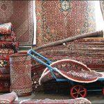 فرش دستباف؛ بازارهای جدید، فرصتهای جدید