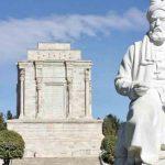 مشهد ۲۰۱۷ فرصت مطلوب معرفی میراث فرهنگی مشهد به جهان اسلام
