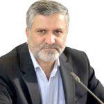 افتتاح ۳ هزار میلیارد تومان پروژه در مشهد تا پایان سال
