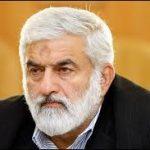 معاون سازمان برنامه و بودجه در گفتگو با صبح مشهد/ دولت مخالف حذف جدول ۱۷