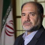 رایزنی های وزارت ارشاد با مجلس برای بازگرداندن ردیف بودجه «مشهد ۲۰۱۷»