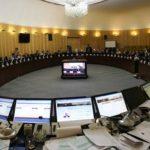 ردیف اعتباری بودجه زیارت استان خراسان رضوی در سال ۹۶ هم حذف شد
