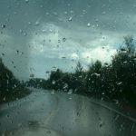مشهد بارانی می شود/ کاهش دما در خراسان رضوی