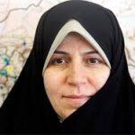 ضرورت طراحی نوین گردشگری اسلامی در رویداد «مشهد۲۰۱۷»