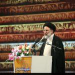 استفاده از آموزه های امام رضا در پایتخت فرهنگی جهان اسلام