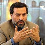 مجمع جهانی خادمان فرهنگ رضوی در مشهد ۲۰۱۷ تشکیل میشود