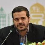 احمدی نژاد اقدامات غیر قابل پیش بینی زیادی انجام داده/ مرتضوی مسئول ستاد حجه الاسلام رئیسی نیست