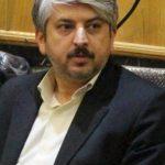 معارف رضوی محور فعالیت های فرهنگی مشهد ۲۰۱۷