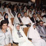 رئیس ستاد ازدواج دانشجویی کشور؛ مهلت ثبت نام ازدواج داشنجویی تا ۳۰ بهمن تمدید شد