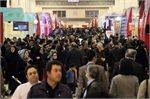 در سال حمایت از کالای ایرانی؛ دومین نمایشگاه تخصصی تولید ملی، کالای ایرانی (ساخت ایران) در مشهد برگزار می شود