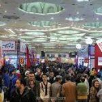 نمایشگاه رسانههای تخصصی برگزار میشود/ ثبت نامه اولیه ۷ اسفند