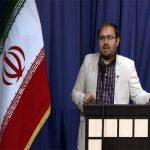 امیر مهدی کلیدری به عنوان مشاور راهبردی جانشین شهردار در امور مشهد ۲۰۱۷ منصوب شد