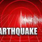 شایعات زلزله در ساعات آینده کذب است/ انرژی درونی زمین در حال تخلیه است