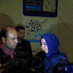 زنان و کودکان قربانی جنگ و ناامنی/ جهان اسلام با همگرایی امنیت پایدار ایجاد کند