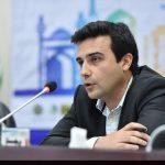 مدیریت یکپارچه شهری لازمه توسعه شهر هوشمند