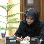 ساماندهی و ثبت ۸۰۰۰ ملک شهرداری در اقدامی جهادی/ هوشمندسازی اسناد شهری