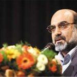 کمیته مشترک تبادل محصولات فاخر رسانه های اسلامی ایجاد شود