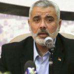 آرمان اصلی امت اسلامی قدس و فلسطین است/ وحدت نیاز مبرم دنیای اسلام