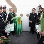 ۸۸ زندانی جرائم غیرعمد آزاد شدند
