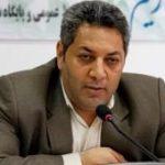 راهیابی ۲۵ نفر از کارآموزان خراسان رضوی به اردوی آماده سازی مرحله کشوری هجدهمین مسابقات ملی مهارت