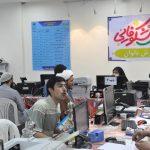دومین جشنواره فصل شکوفایی با بیش از ۱۹ برنامه فرهنگى در مساجد مشهد برگزار مى شود