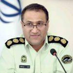 اقدامات گسترده و بی سابقه پلیس در پیشگیری و مبارزه با قاچاق / روند افزایشی کشفیات اقلام قاچاق