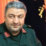 بیش از ۱۰۰۰ عنوان برنامه هفته دفاع مقدس در خراسان رضوی اجرا میشود