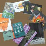 انتشار ۶۷ جلد کتاب از ابتدای سال تاکنون، از ثبت هویت محلات مشهد تا چادر گل گلی و مشارکت شهروندان