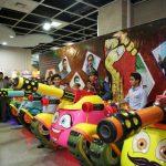 بازی و سرگرمی؛ قالبی مناسب برای انتقال آموزهها و مفاهیم اسلامی به کودکان و نوجوانان