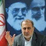 چهار سال آینده عصر شکوفایی شرکتهای دانش بنیان در ایران است