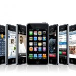 تامین بازار، چالش اصلی طرح رجیستری موبایل