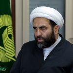 عاشورای انقلاب اسلامی عاشورایی استکبارستیز است