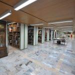 اهدا بیش از ۴۰۰ اثر نفیس خطی به کتابخانه مرکزی آستان قدس رضوی