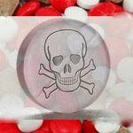 بیش از ۷۰ درصد مسمومیتها از نوع دارویی است/فوت ۲۴۰ نفر با منو اکسید کربن