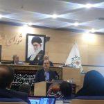 بدهی پنج هزار و ۷۷۱ میلیارد تومانی شهرداری مشهد