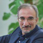 شهردار مشهد؛ برای ما تکلیف گذشته نکنید! صفحه نو باز کنید